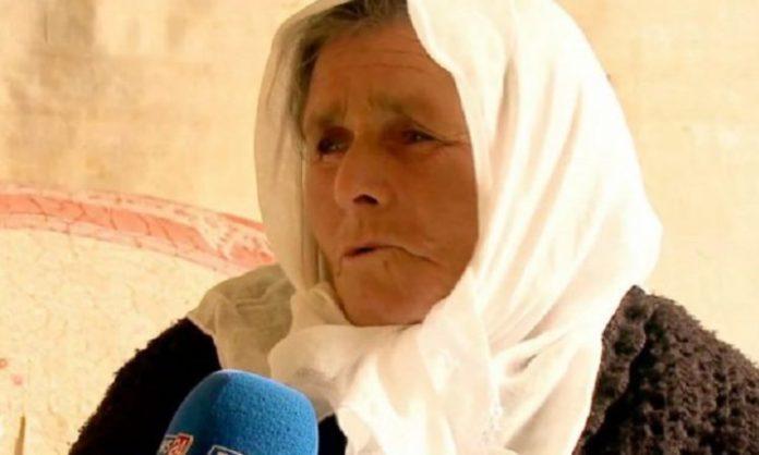 Humbi thuajse gjithë familjen, gjyshja mes lotësh: Nuk mund ta besoj, hyrja ishte zhdukur!
