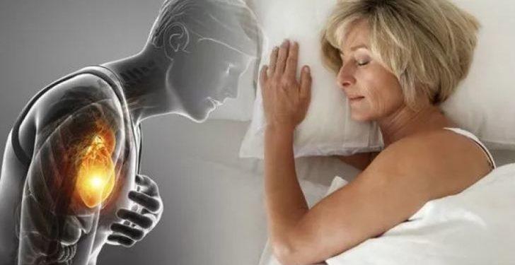 Statusi socio-ekonomik dhe gjumi ndërlidhen me sëmundjet e zemrës