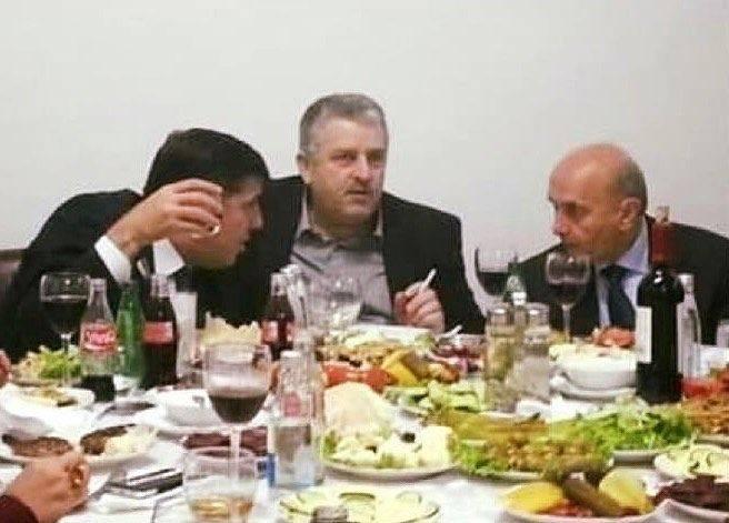 LDK kërkon garancione nga VV-ja se nuk do të ndiqen penalisht ldk-istat, të cilët vodhën Kosovën
