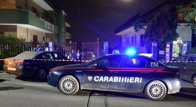 Armë dhe drogë nga Shqipëria, arrestime dhe sekuestrime në Itali