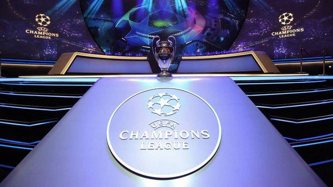 Llogaritësi i Champions League, ja situata në duelet e fundit
