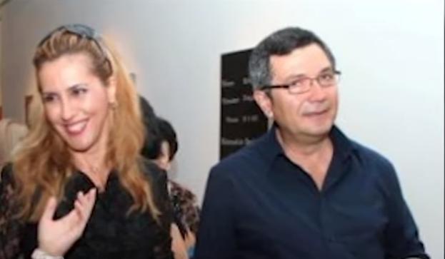 Bashkëshorti i Majlinda Bregut rrëfen si u njoh me ish-deputeten