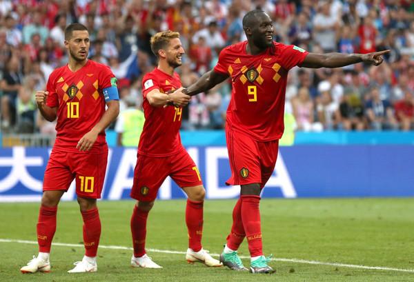 Interi ka gati planin për një dyshe belge në sulm për sezonin e ardhshëm