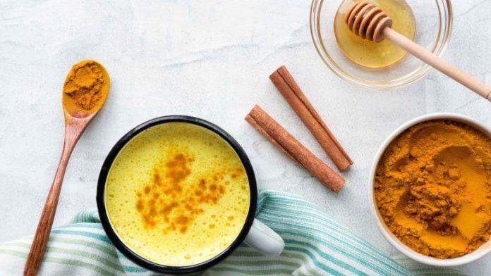 Mjaltë + shafran + kanellë; Këtë dimër s'do të keni nevojë për antibiotikë