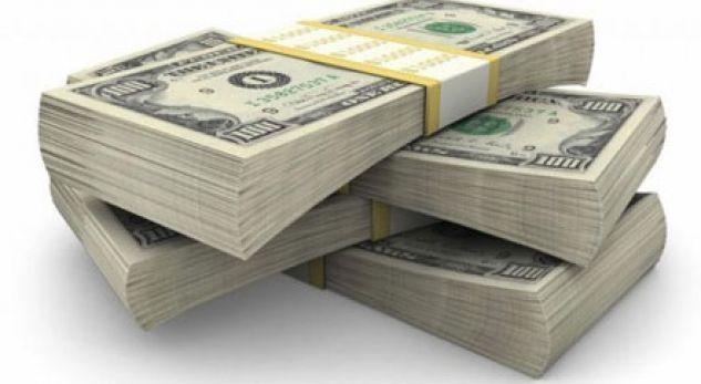 Skandali i korrupsionit miliona dollarësh, arrestohet guvernatori