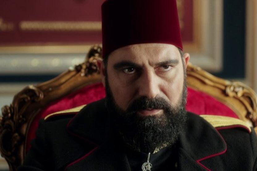Naser Aliu/ Kur vezirë e pashallarë shqiptarë quanin veten turk, edhe populli quante veten turk