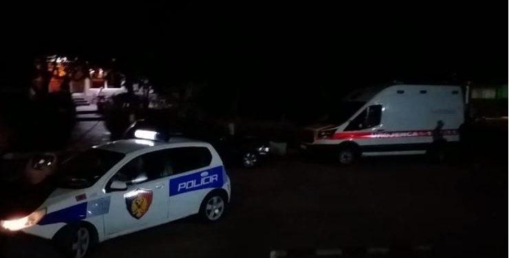 Aksidenti në Shkodër, ndërron jetë një prej të plagosurve