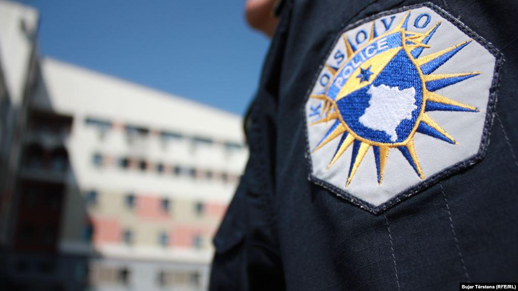 Vdes koloneli i Policisë së Kosovës