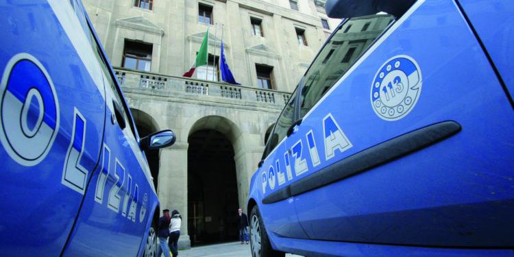 Emrat/ Gjykata jep verdiktin e klanit të drogës në Itali, kërkohet 1 shekull e gjysmë burg për 13 të akuzuarit