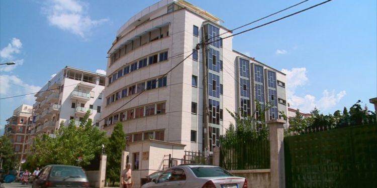 Banesa të shkatërruara nga tërmeti në Tiranë/ Prokuroria nis hetimet, tre veprat penale që do hetohen