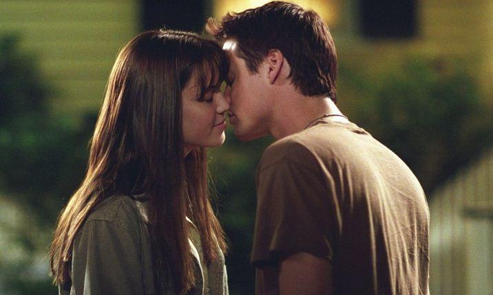 Koha kur putheshemi me serbianka!