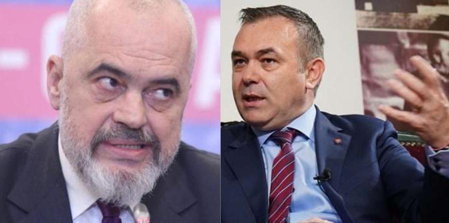 """Në takimin """"Mini-shengen"""", interesat e shqiptarëve nuk i përfaqëson askush"""