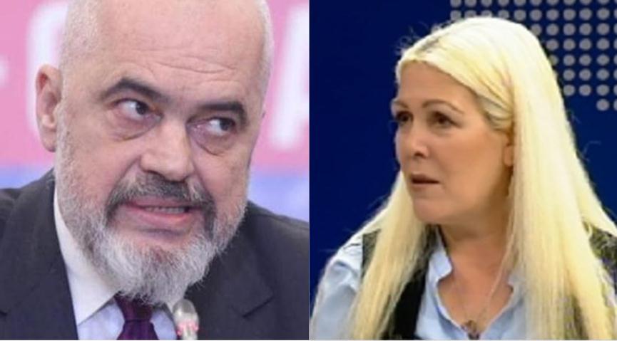 Çfarë u tha Vuçiç gazetarëve serbë me dyer të mbyllura: Pyetja ime publike ndaj Ramës