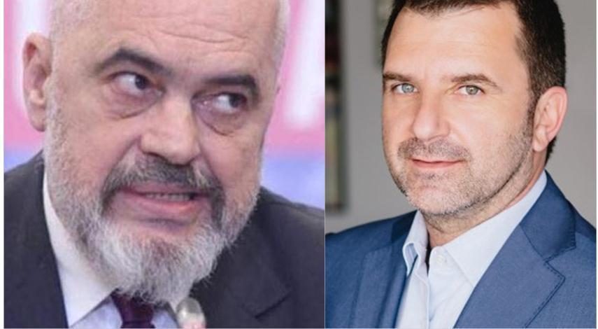 Rama sfidohet nga gazetari i njohur, i kërkon ta vizitojë Prishtinën