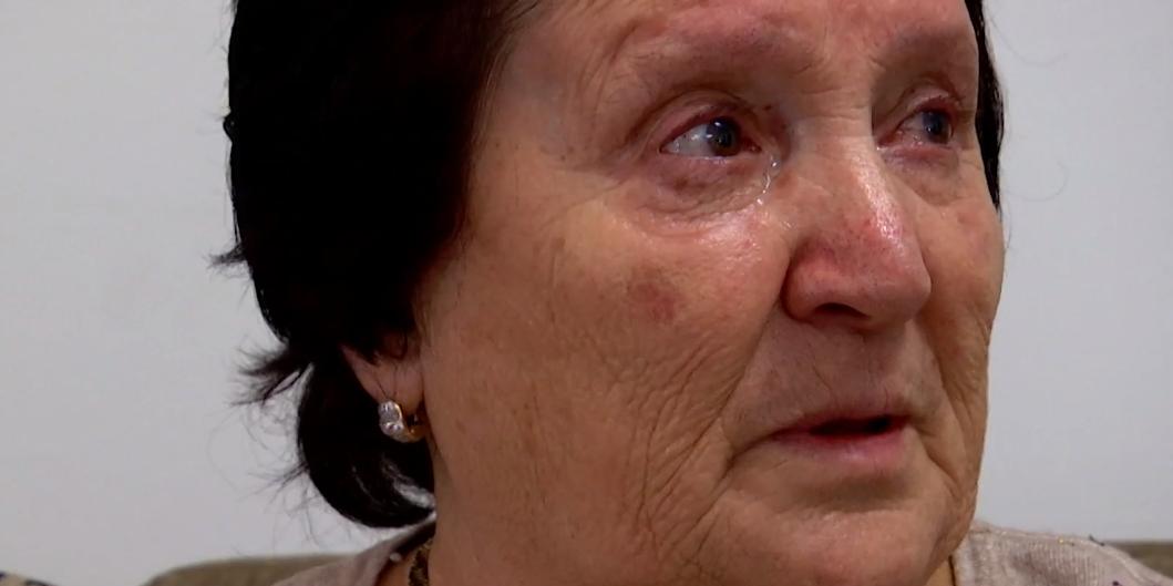 Banorët e Reçakut ia kujtojnë Vuçiqit krimet që bëri shteti i tij