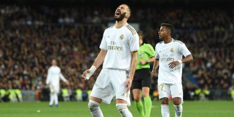 Reali ndalet edhe ndaj Bilbaos, Barcelona tani e vetme në krye (VIDEO)