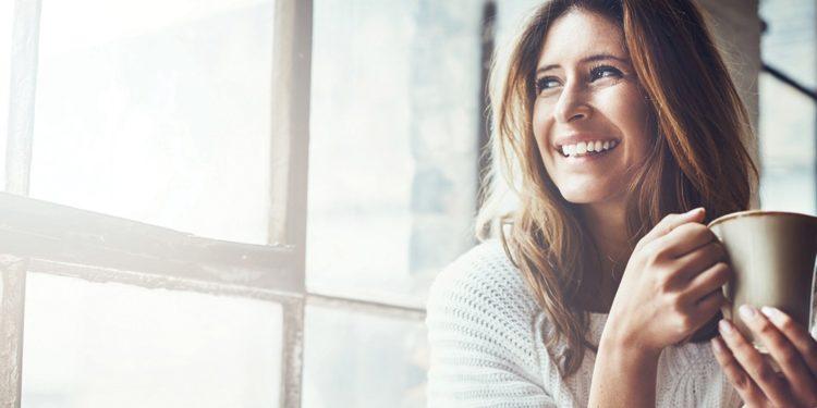 Habit studimi: Gratë beqare janë më të lumtura dhe jetojnë më gjatë