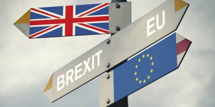 Brexit po vjen, reagime nga ekonomia gjermane