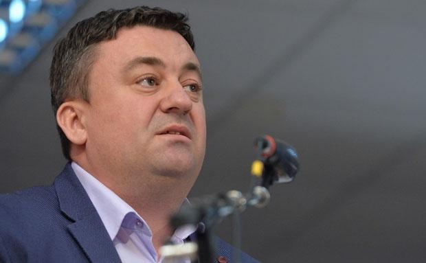 Dy vjet burgim ish-ministrit Todosijeviq që masakrën e Reçakut e quajti trillim