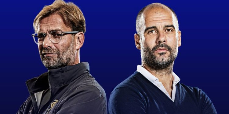 Njihuni me 5 trajnerët më të mirë të dekadës së fundit në futboll