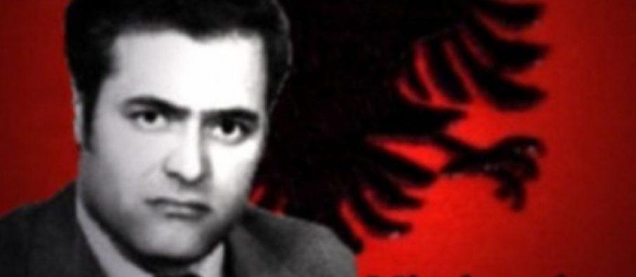 """""""Ç'janë këto gjama që po i bjen era"""" në Rahovec të Kosovës"""