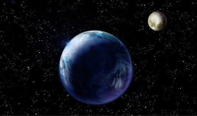 Shkencëtarët në panik: Diçka po fluturon drejt Tokës