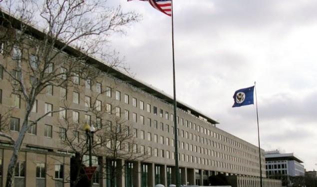 SHBA shton në listën e zezë edhe 9 persona nga Serbia