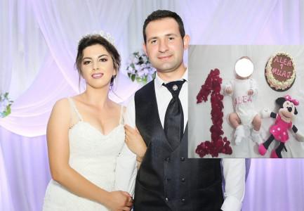 Elbasan/ Vdekja e 25-vjeçares shtatzënë rrëfehet ndryshe nga shefja e repartit: Më detyruan të dëshmoj se ishte urgjencë…