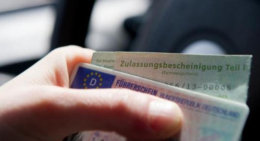 Një lajm i mirë nga Ambasada e Gjermanisë për shqiptarët e Kosovës