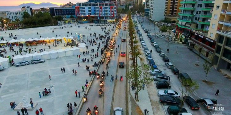 Sekuestrohen 500 mijë euro pasuri në Vlorë