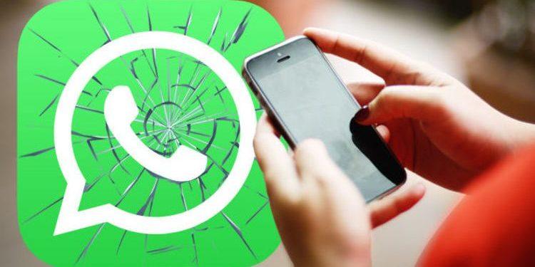 Kujdes! Nga 1 shkurti aplikacioni WhatsApp nuk do të jetë më i pajtueshëm me këta smartphone