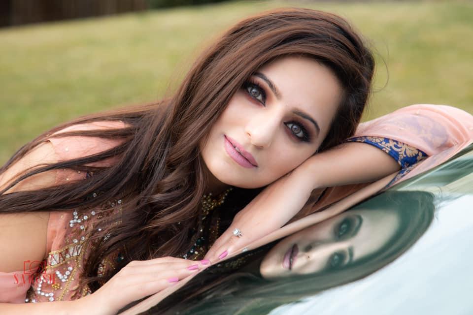 Ish-Miss Bota ndërron jetë në një aksident me makinë