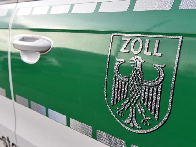 Konfiskohet autobusi nga Kosova në Gjermani, kompania i kishte 29 mijë euro borxh doganës gjermane